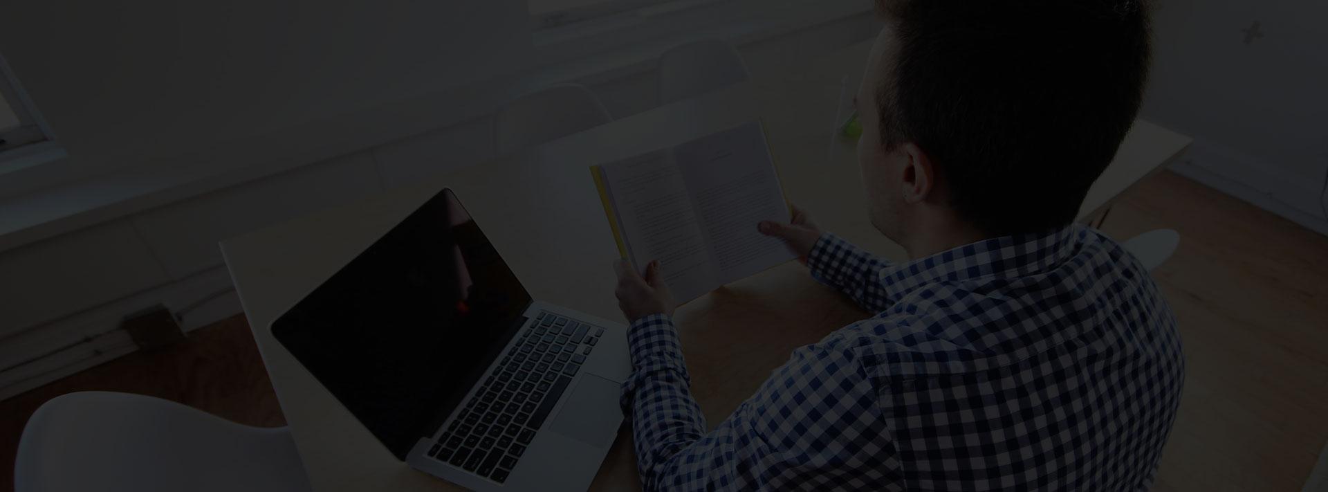 Web Development Smach Solutions