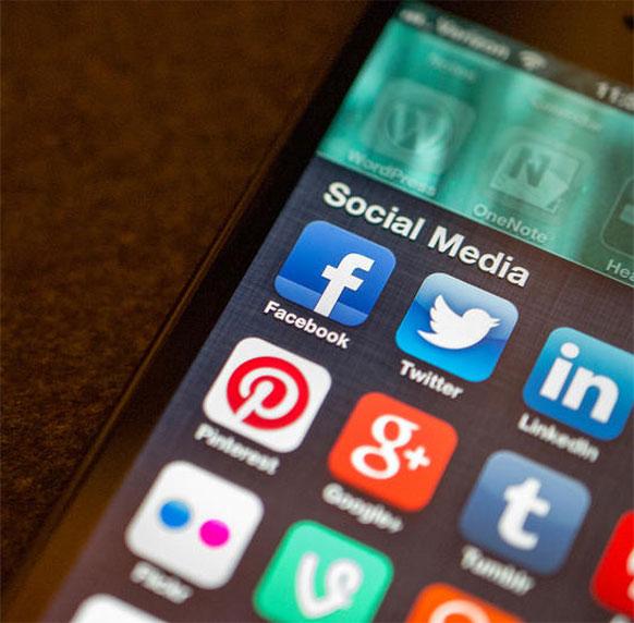social media marketing agency Melbourne Australia