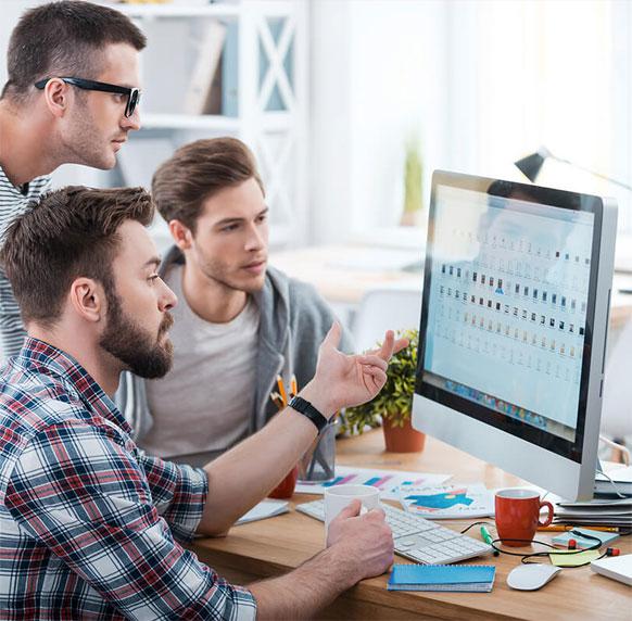 best software development company australia