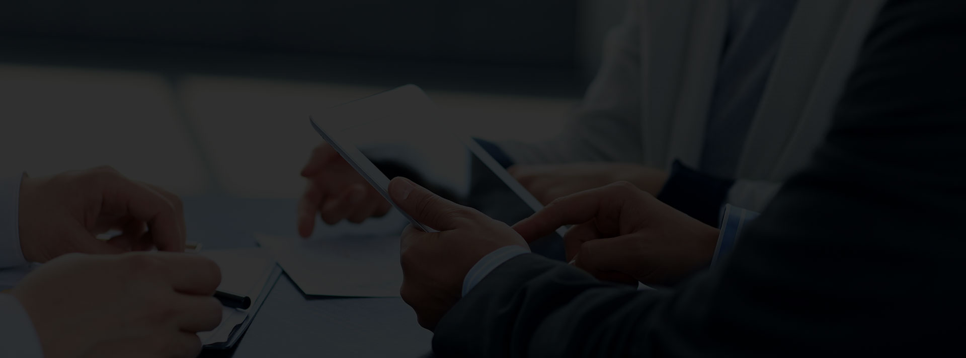 mobile app development company Melbourne