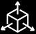 melbourne web development company